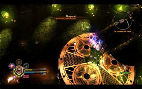 steam dungeon siege buy dungeon siege 3 steam