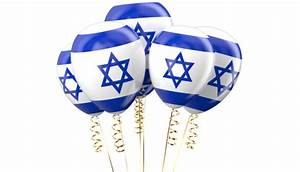 Celebrating Israel's 68th Birthday | Touchpoint Israel