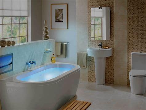 Small Modern Bathrooms 2015 by Small Modern Bathroom Design Trends In 2015 4 Home Decor