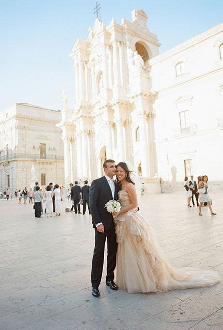 221 Best Images About Wedding Inspires Italian Style On