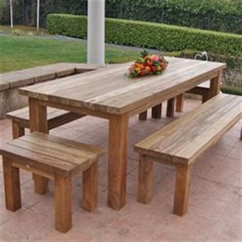 diy large outdoor dining table seats   outdoor