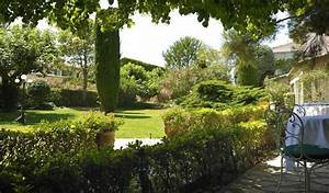Hotel Spa Avignon : 17 best images about provence garden on pinterest gardens provence style and my french ~ Farleysfitness.com Idées de Décoration