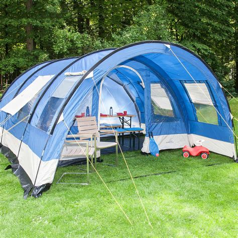 6 person tent with porch skandika helsinki 6 person family tent 5000mm column