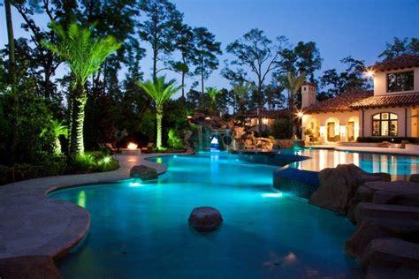 marquise pools llc grotto pool tropical pool cool pools
