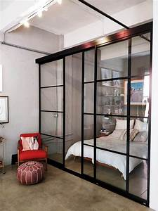 Home, Room, Dividers