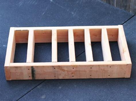 bumper plate rack plate storage home gym garage diy home gym