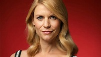 Claire Danes talks about the 'dizzying' experience of ...