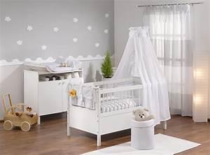 Wandgestaltung Streifen Ideen Bilder : cortinas habitaciones para bebes copia hoy lowcost ~ Markanthonyermac.com Haus und Dekorationen