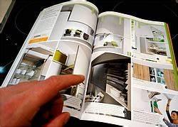 Küche Kaufen Tipps : k che kaufen tipps f r die g nstige traumk che ~ Orissabook.com Haus und Dekorationen