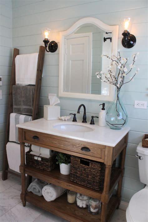 easy diy bathroom updates  life  kids