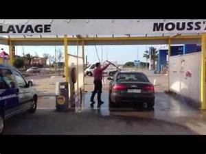 Station Lavage Total : station de lavage maroc mohammedia youtube ~ Carolinahurricanesstore.com Idées de Décoration