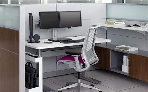 benefits of sit stand desk health benefits of having plants in your office office