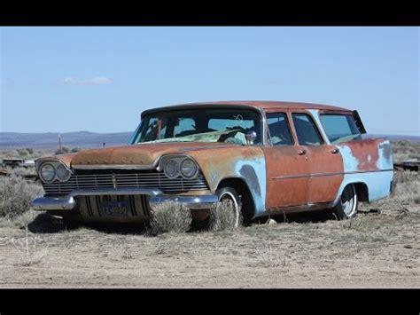 Abandoned Cars In America Junkyard Cars Photos Abandoned