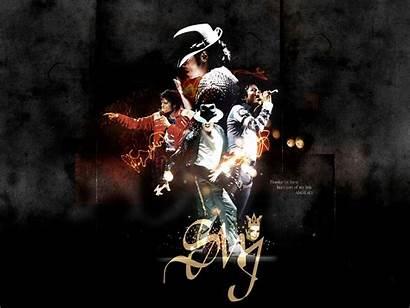 Jackson Michael Background Fanpop Wallpapers 4k Backgrounds
