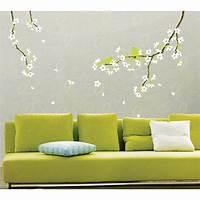 nice art decor wall ideas Wall Decoration Ideas – Being Creative - Nice Wall Decor ...