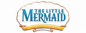 The Little Mermaid | Movie fanart | fanart.tv