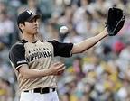 Otani on familiar path to elite status | The Japan Times