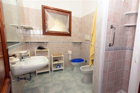 Appartamenti Al Mare In Sardegna by Appartamento Al Mare In Sardegna N 604 Residence Mirice