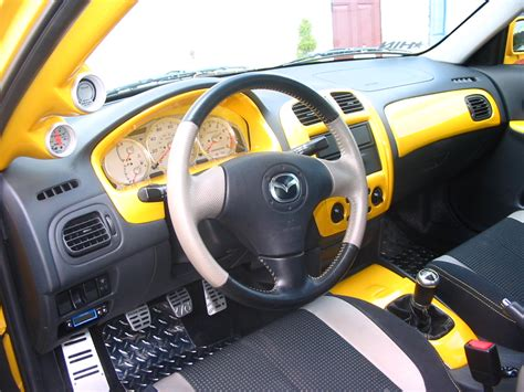 Automotive Interior Paint Newsonairorg