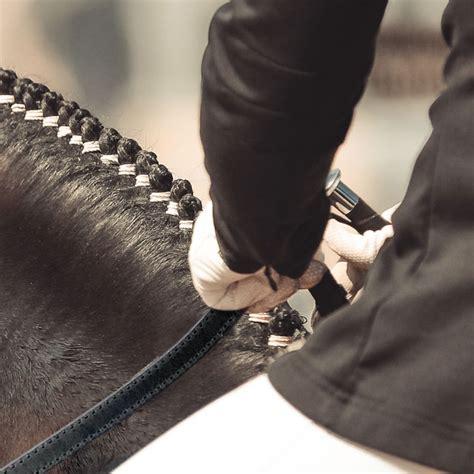 albion bag saddle england head