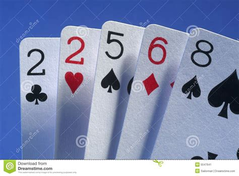 Image result for images bad poker hand