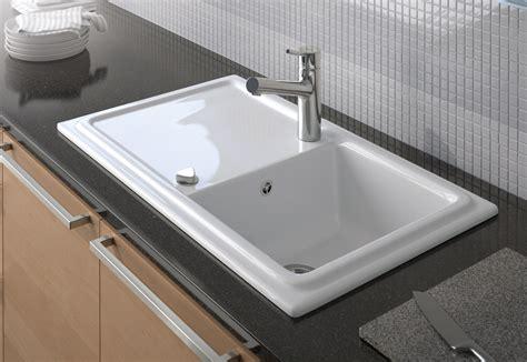 duravit kitchen sink cassia kitchen sink by duravit stylepark 3487