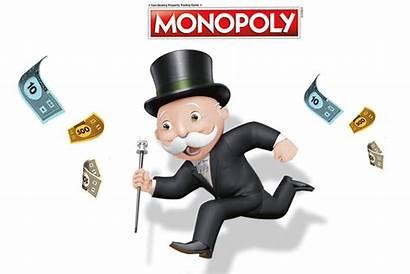Hasbro Monopoly Transactions Conclues Immobilieres Vite Jeu