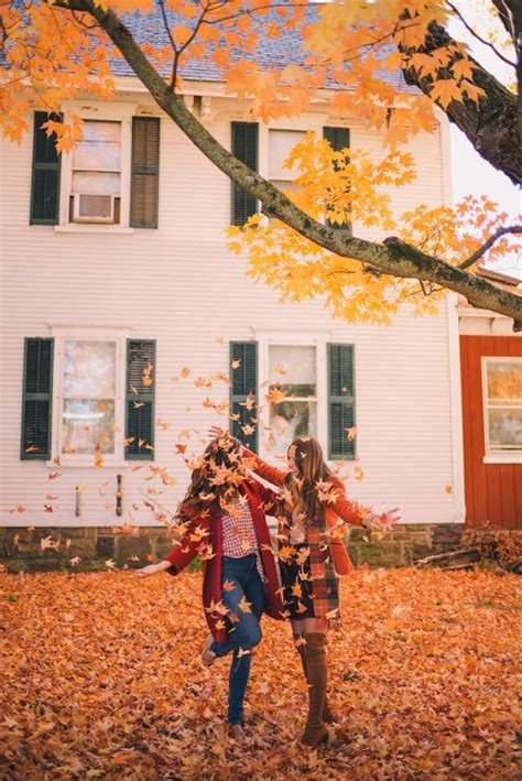 Alluring Autumn: 10 Fall Pinterest Finds - So About What I ...