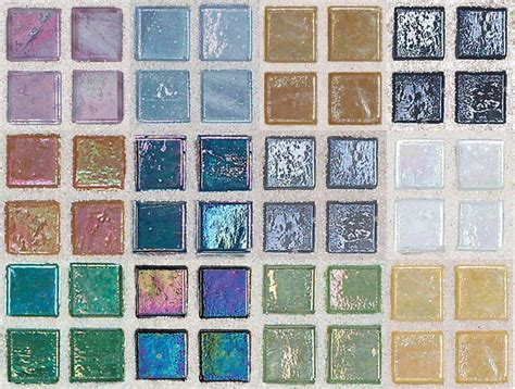 mod the sims by request smaller glass tile collection