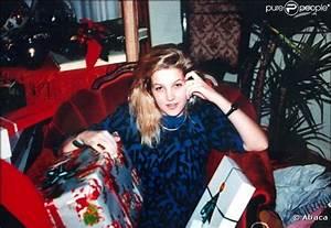 Young Lisa - Lisa Marie Presley Photo (25567432) - Fanpop