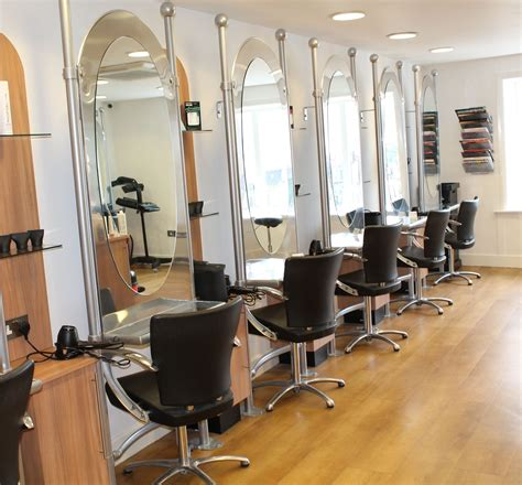 salon chairs uk the salon professional hairdressing services centrestage