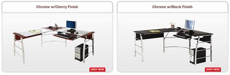 realspace mezza straight desk office supplies furniture technology at office depot