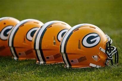 Packers Bay Helmet Football Desktop Wallpapers Sports