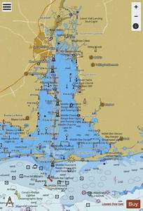 Mobile Bay Tide Chart Mobile Bay Alabama Marine Chart Us11376 P50 Nautical