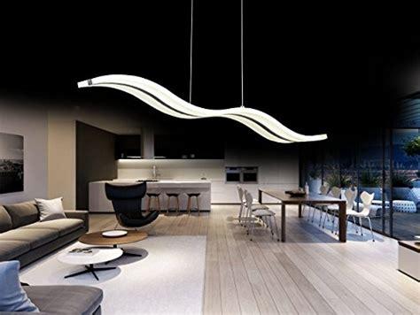 suspension lustre create for 174 lustre led design moderne pendentif de lumi 232 re led suspendus