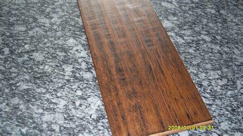 handscraped oak flooring china hand scraped oak flooring china engineered oak flooring handscraped oak flooring