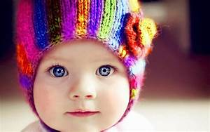 cute babies with blue eyes | Nice Pics Gallery