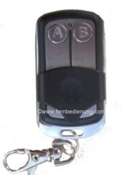 garagentor fernbedienung programmieren garagentor fernbedienung programmieren on h 246 rmann garagentor 246 ffner garagentor sichern odyssea