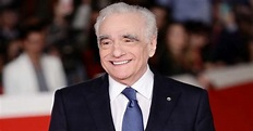 10 Crazy Expensive Things Martin Scorsese Has Bought ...