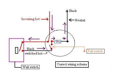 Bathroom Light Wiring Diagram by Wiring Bathroom Light Electrical Diy Chatroom