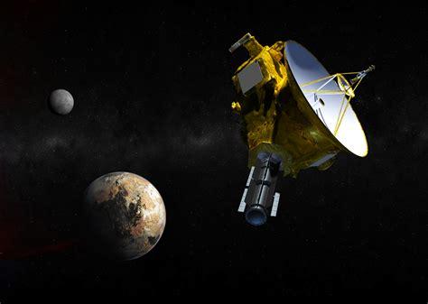 mercury  pluto  year   planetary