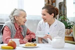 Www Domicil De : maison de retraite maintien domicile conseils cap retraite ~ Markanthonyermac.com Haus und Dekorationen