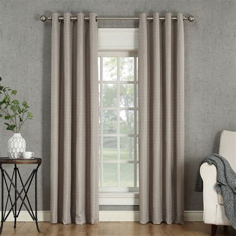 curtains drapes for every budget at home