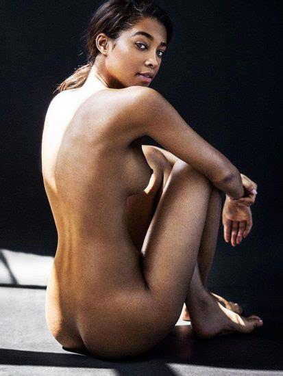 Blakely Ashton Nude Sexy Photos Scandal Planet