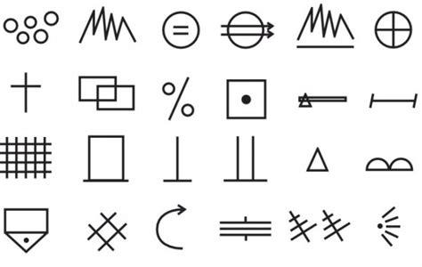 rechteck mit kreuz bedeutung gaunerzinken und ihre bedeutung die geheimsymbole der einbrecher