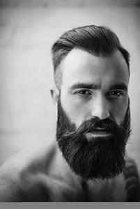 Learn How To Grow A Full Beard  The Daddy Of All Beards