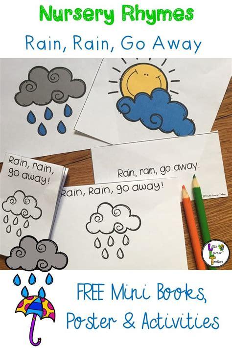 25 best ideas about crafts on weather 102 | 7a0a8ea9a9068503dfe4c3bb1fbf5b87