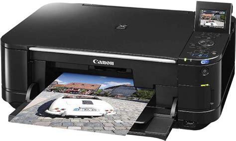 22 juillet 2015 taille du fichier: Télécharger Pilote Canon Pixma MG5250 Scanner Et installer Imprimante | Pilote-installer.com