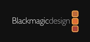 blackmagic design 39 s vfx black magic releases fusion 7 absolutely free
