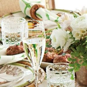 Mothers Day Brunch Suzanne Goin by Weekend Entertaining S Day Brunch From Suzanne